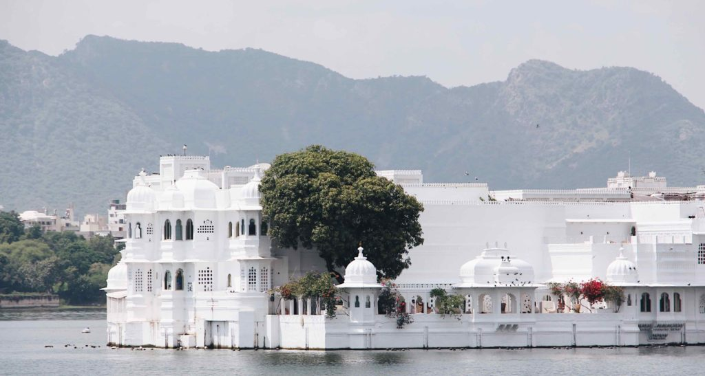 what to do in udaipur